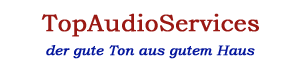 TopAudioServices